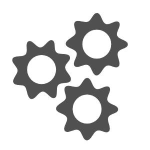 noun_project_1870 (1)