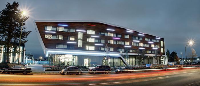 exterior-cdm-building