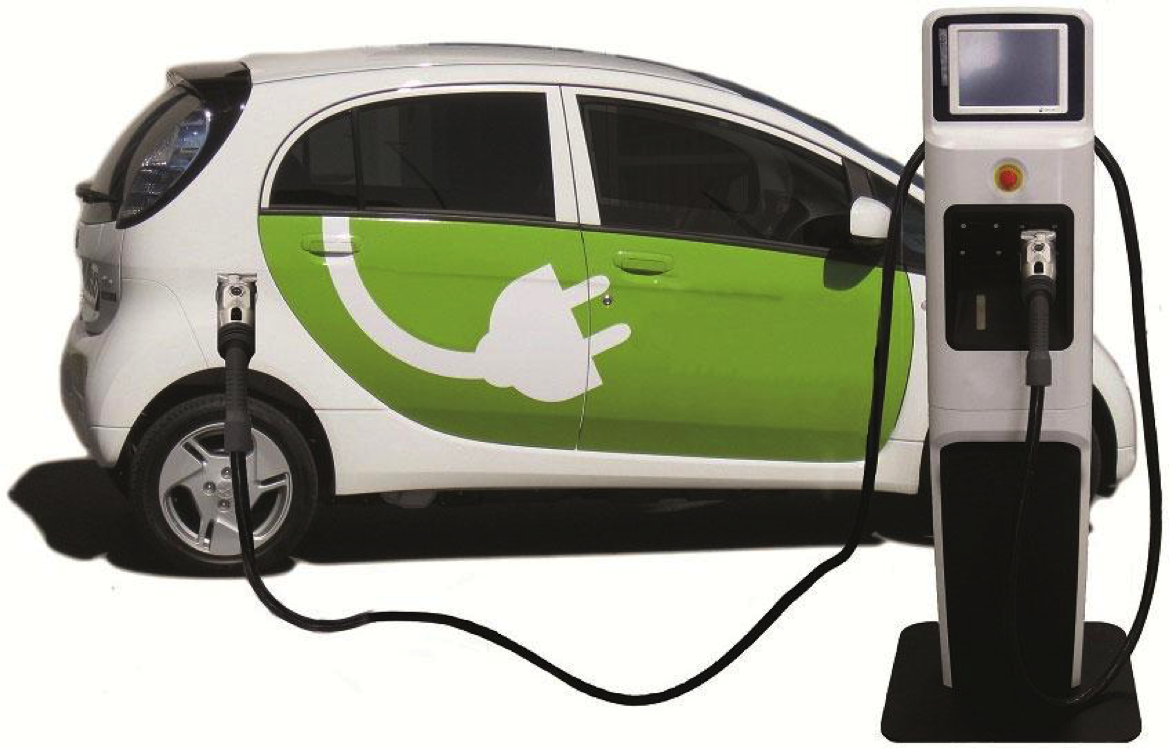 how would enforcing electric cars impact on The impact of electric vehicles on cities & the energy industry the rapid rise of electric vehicles in combination with the focus on reducing emissions within our cities is generating discussions around the next evolution of mobility infrastructure.